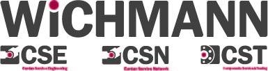 Wichmann_Marken_Logo-4c